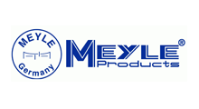 Meyle Products
